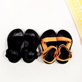 【KIDS】 tape sandal  【SALE 20%OFF】