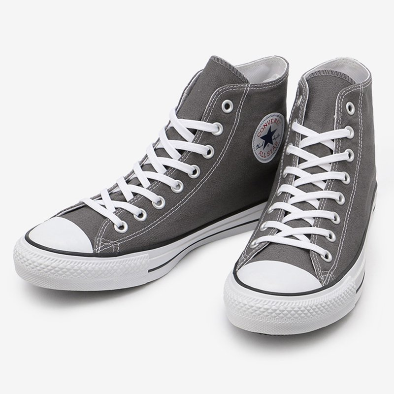 <img class='new_mark_img1' src='//img.shop-pro.jp/img/new/icons47.gif' style='border:none;display:inline;margin:0px;padding:0px;width:auto;' />CONVERSE<br>ALL STAR  【GORE-TEX】GRAY