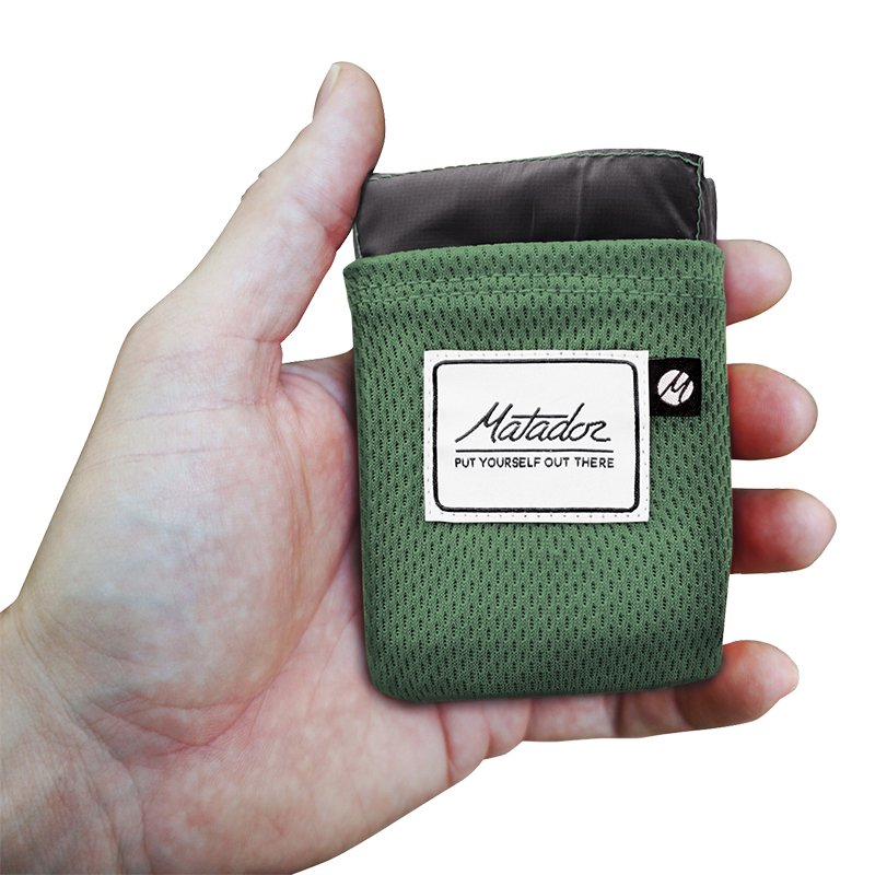 <img class='new_mark_img1' src='//img.shop-pro.jp/img/new/icons3.gif' style='border:none;display:inline;margin:0px;padding:0px;width:auto;' />matador(マタドール)POCKET BLANKET
