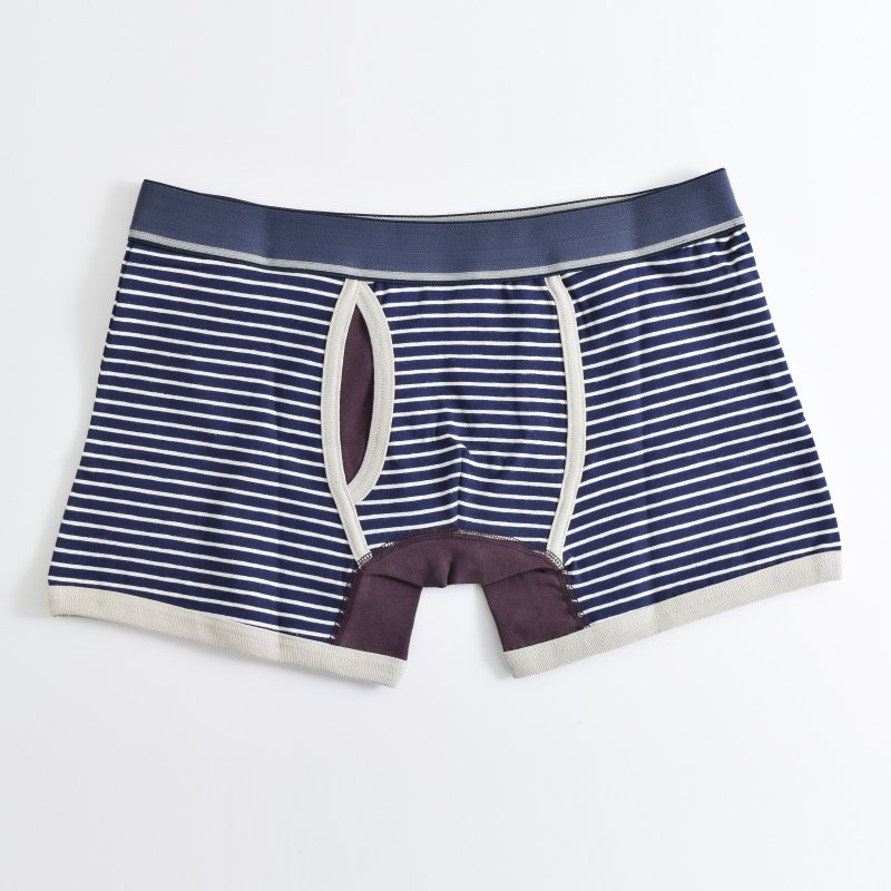 <img class='new_mark_img1' src='//img.shop-pro.jp/img/new/icons54.gif' style='border:none;display:inline;margin:0px;padding:0px;width:auto;' />TRANQUIL<br> boxer shorts TQ-005