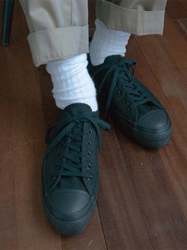 <img class='new_mark_img1' src='https://img.shop-pro.jp/img/new/icons3.gif' style='border:none;display:inline;margin:0px;padding:0px;width:auto;' />STILL BY HAND SNEAKERS【GD00211】 moonstar別注