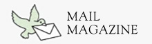 MAIL-MAG