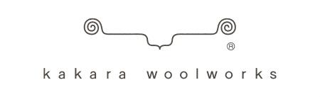 kakara woolworks