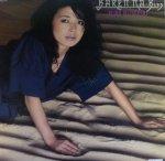 【水越けいこ】Karen ・Na・Kiss (LP/中古)