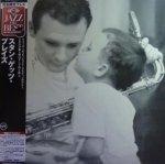【Stan Getz/スタン・ゲッツ】Plays (LP/中古)