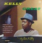 【Wynton Kelly/ウィントン・ケリー】Ke...