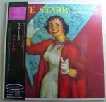 【Kay Starr/ケイ・スター】Blue Starr (LP/新品)
