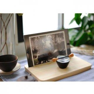 Picstal ピクスタル(全2色) / 【フォトスタンド・写真立て】 / シンプルなおうち仏壇 / Kaunis