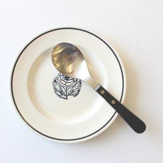 デビット・メラー / サービングスプーン(21.8cm) / David Mellor  / Provencal Serving Spoon / カトラリー