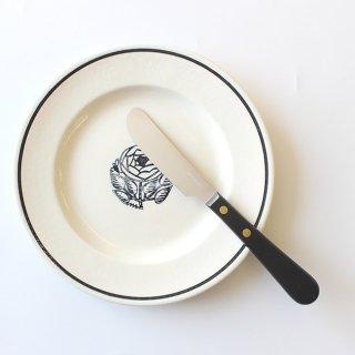 デビット・メラー / テーブルナイフ(21.2cm) / David Mellor  / Provencal table knife / カトラリー