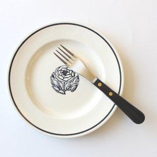 デビット・メラー / テーブルフォーク(20.1cm) / David Mellor  / Provencal table fork / カトラリー