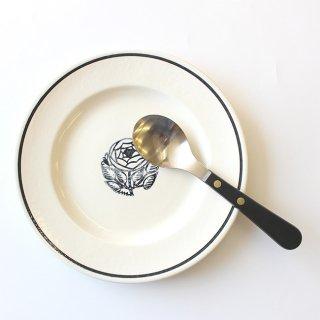 デビット・メラー / デザートスプーン(17.8cm) / David Mellor  / Provencal dessert fork / カトラリー