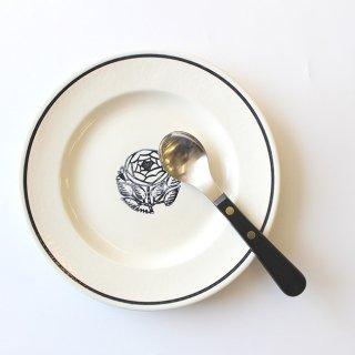 デビット・メラー / フルーツスプーン(16.4cm) / David Mellor  / Provencal fruit spoon / カトラリー
