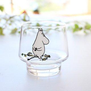 ムーミン グラス (ムーミン) / Moomin / Muurla / テーブルウェア / キャンドルホルダー