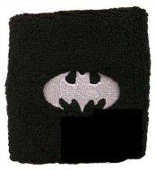 【大人気!】バットマンリストバンド アメリカ 直輸入 Batman DCコミック アメコミ