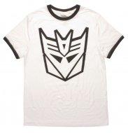 Transformers shirt 1-4