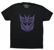 Transformers shirt 5-8