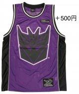 Transformers shirt 41-44