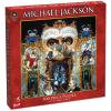 <img class='new_mark_img1' src='https://img.shop-pro.jp/img/new/icons12.gif' style='border:none;display:inline;margin:0px;padding:0px;width:auto;' />マイケルジャクソン 500ピースジグソーパズル デンジャラス Michael Jackson