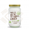 生命の木★Niulifeエキストラバージンココナッツオイル350ml