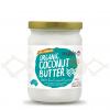 生命の木★Niulifeココナッツバター500g
