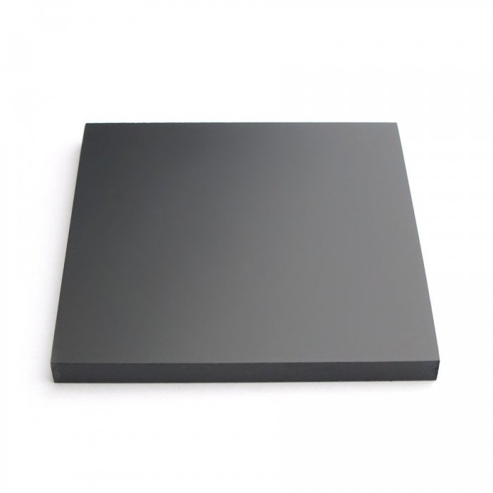 dai001黒塗り台 水引細工展示用・飾り台 11.5cm×11.5cm×1cm