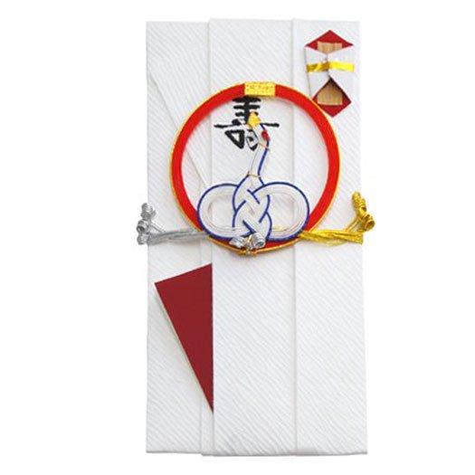 sm0014鶴丸の祝儀袋