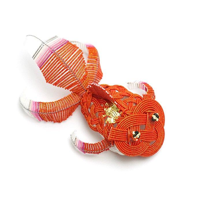 ko0092福金魚