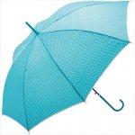 長傘 ピンドット 1個
