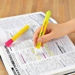 Kesellハイライトペン 1個