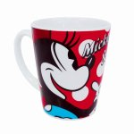 キャラクターマグカップ 1個