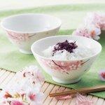 ノベルティ・粗品で人気の「【国産】桜 茶碗」