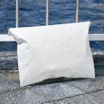 ノベルティ・粗品で人気の「防水セカンドバッグ」