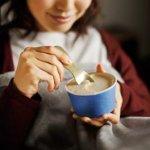 ノベルティ・粗品で人気の「じわっととろける  アイスクリームスプーン」