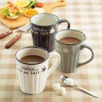 ノベルティ・粗品で人気の「カフェスタ・マグカップ 1個」