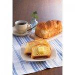 ノベルティ・粗品で人気の「至福の逸品 京都祇園発祥デニッシュパン」