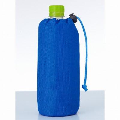 ノベルティ・粗品で人気の「ペットボトルホルダー 1個」