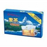ノベルティ・粗品で人気の「かおりちゃん麦茶」