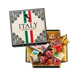 イタリア スイーツセレクション 3箱セット