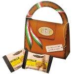 イタリア プチギフト レモンクッキー 6箱セット