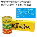 ノベルティ・粗品で人気の「サヴァ缶3種アソート」