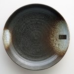 ノベルティ・粗品で人気の「 【国産】温もりの器・パスタ皿」