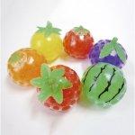 ノベルティ・粗品で人気の「つぶつぶフルーツミニボール 1個」