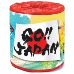 ノベルティ・粗品で人気の「GO!!JAPAN1R」
