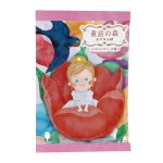 【国産】童話の森 おやゆび姫