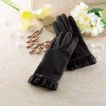ノベルティ・粗品で人気の「アニル・スマホ手袋」