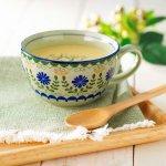 ノベルティ・粗品で人気の「ララー・スープカップ」