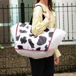 ノベルティ・粗品で人気の「レリコ レジカゴ2wayバッグ」
