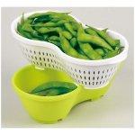 ノベルティ・粗品で人気の「【国産】食の幸 枝豆の器」