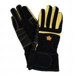 ノベルティ・粗品で人気の「 災害活動用手袋」